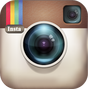 Instagram PhysioWorks WA