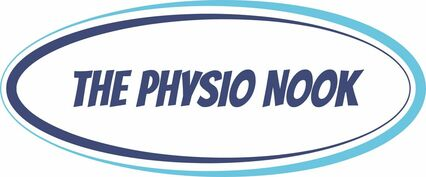 The Physio Nook