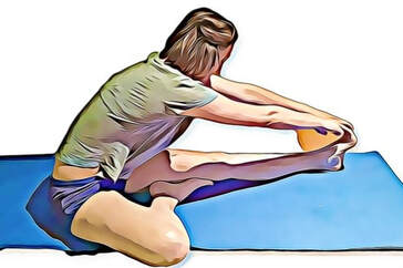 best-stretches-for-sport
